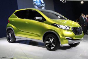 Datsun-Redi-Go-Concept-6