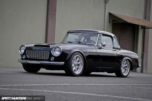 Roadster-005