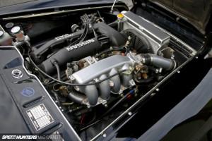 Roadster-007